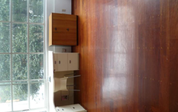 Foto de casa en venta en goldsmith , polanco iv sección, miguel hidalgo, distrito federal, 877545 No. 08