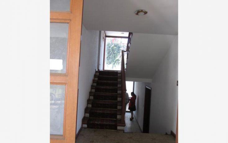 Foto de casa en venta en golf meico 10, club de golf méxico, tlalpan, df, 1849044 no 03