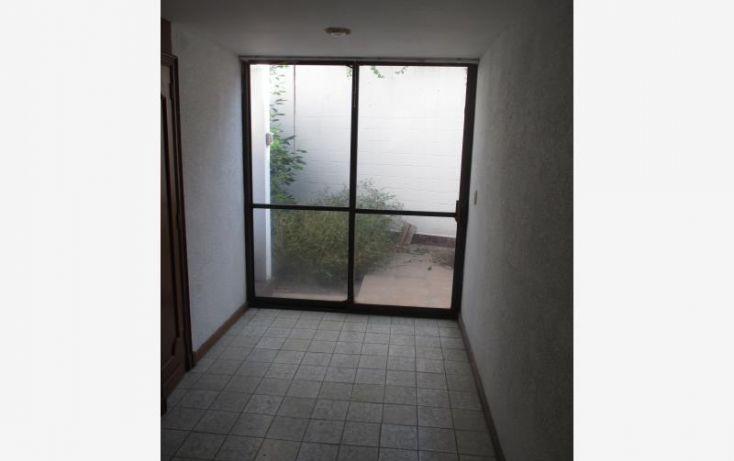 Foto de casa en venta en golf meico 10, club de golf méxico, tlalpan, df, 1849044 no 04