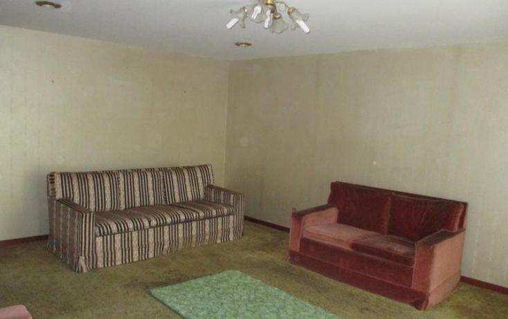 Foto de casa en venta en golf meico 10, club de golf méxico, tlalpan, df, 1849044 no 08