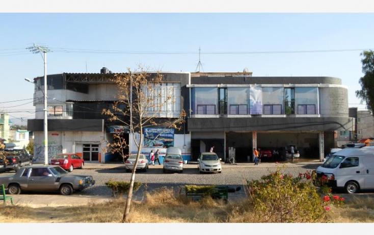 Foto de edificio en venta en golfo 11, atlanta 1a sección, cuautitlán izcalli, estado de méxico, 541491 no 03
