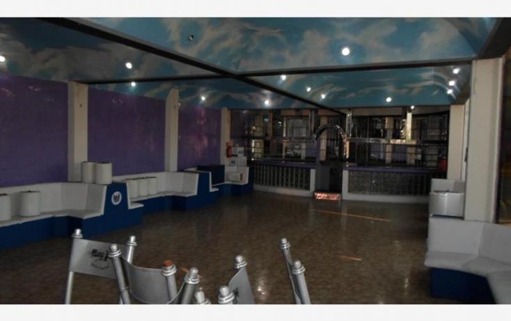 Foto de edificio en venta en golfo 11, atlanta 1a sección, cuautitlán izcalli, estado de méxico, 541491 no 05