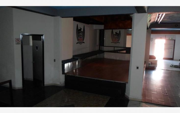 Foto de edificio en venta en golfo 11, atlanta 1a sección, cuautitlán izcalli, estado de méxico, 541491 no 07