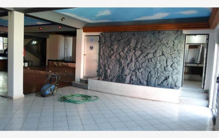 Foto de edificio en venta en golfo 11, atlanta 1a sección, cuautitlán izcalli, estado de méxico, 541491 no 08