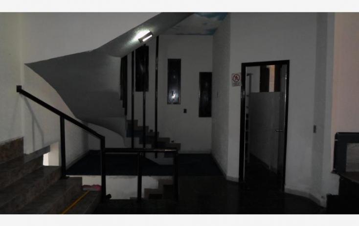 Foto de edificio en venta en golfo 11, atlanta 1a sección, cuautitlán izcalli, estado de méxico, 541491 no 18