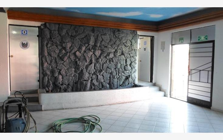 Foto de local en venta en  11, atlanta 2a sección, cuautitlán izcalli, méxico, 541491 No. 09
