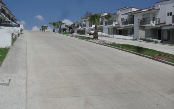 Foto de casa en venta en golfo de alazka, lomas lindas i sección, atizapán de zaragoza, estado de méxico, 2033648 no 02