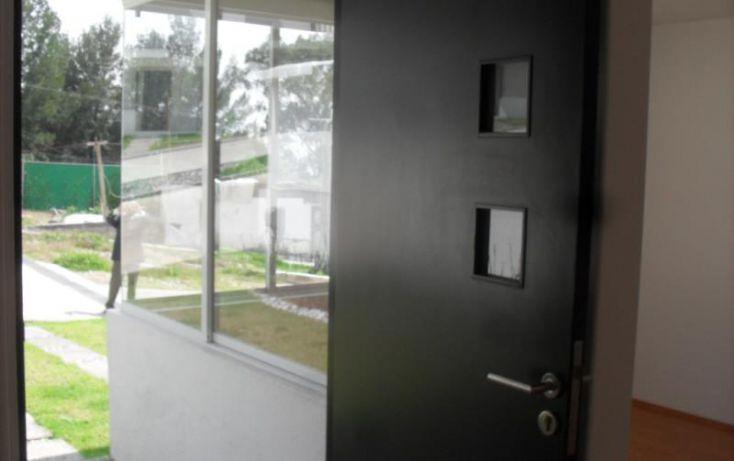 Foto de casa en venta en golfo de alazka, lomas lindas i sección, atizapán de zaragoza, estado de méxico, 2033648 no 06