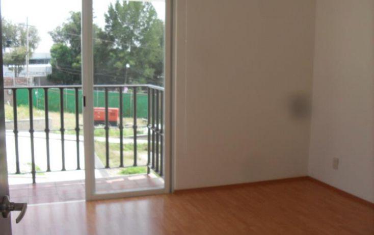 Foto de casa en venta en golfo de alazka, lomas lindas i sección, atizapán de zaragoza, estado de méxico, 2033648 no 10