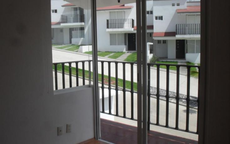 Foto de casa en venta en golfo de alazka, lomas lindas i sección, atizapán de zaragoza, estado de méxico, 2033648 no 11