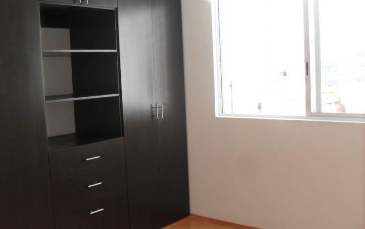 Foto de casa en venta en golfo de alazka, lomas lindas i sección, atizapán de zaragoza, estado de méxico, 2033648 no 15