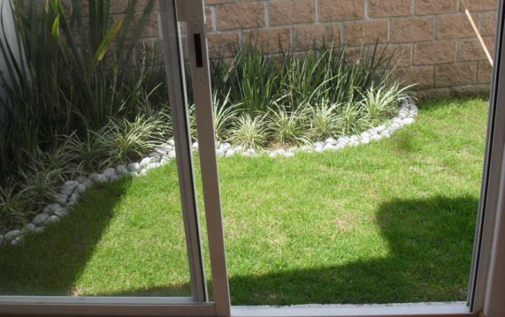 Foto de casa en venta en golfo de alazka, lomas lindas i sección, atizapán de zaragoza, estado de méxico, 2033648 no 19
