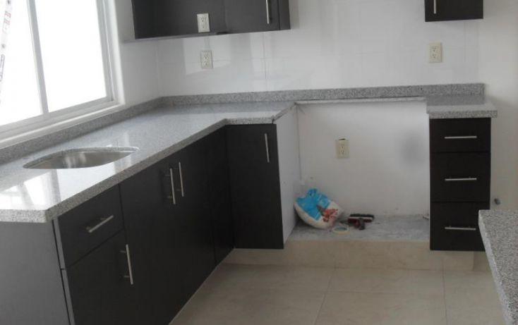 Foto de casa en venta en golfo de alazka, lomas lindas i sección, atizapán de zaragoza, estado de méxico, 2033648 no 20