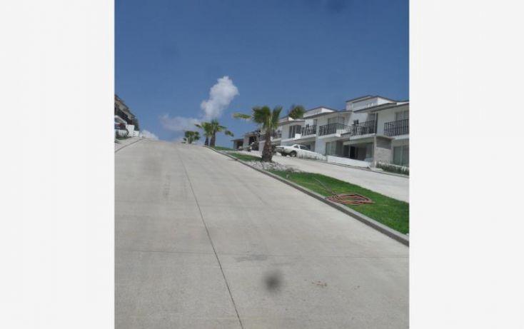 Foto de casa en venta en golfo de alazka, lomas lindas i sección, atizapán de zaragoza, estado de méxico, 2033648 no 25
