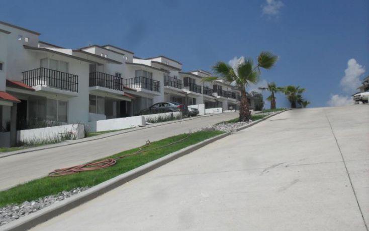 Foto de casa en venta en golfo de alazka, lomas lindas i sección, atizapán de zaragoza, estado de méxico, 2033648 no 26