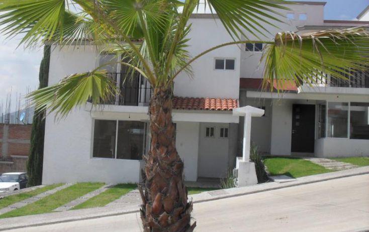 Foto de casa en venta en golfo de alazka, lomas lindas i sección, atizapán de zaragoza, estado de méxico, 2033648 no 27