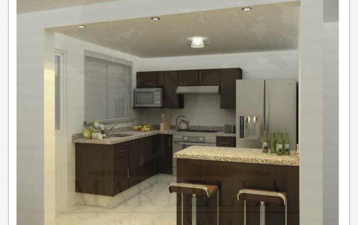 Foto de casa en venta en golfo de alazka, lomas lindas i sección, atizapán de zaragoza, estado de méxico, 2033648 no 31