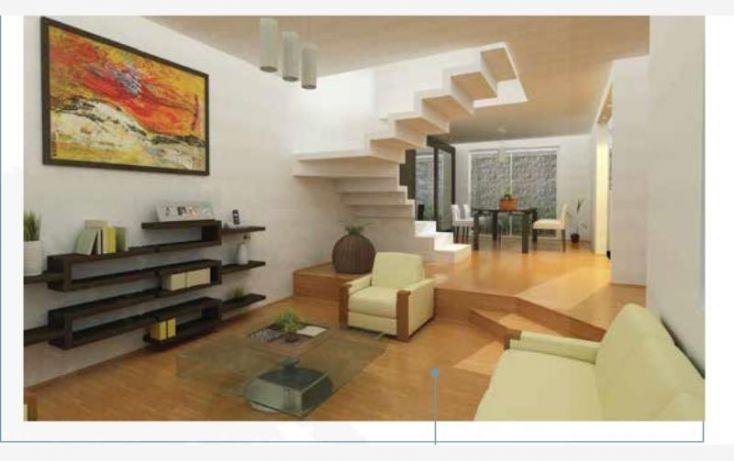 Foto de casa en venta en golfo de alazka, lomas lindas i sección, atizapán de zaragoza, estado de méxico, 2033648 no 32