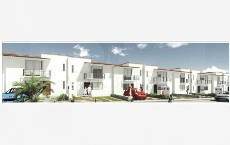 Foto de casa en venta en golfo de alazka, lomas lindas i sección, atizapán de zaragoza, estado de méxico, 2033648 no 33