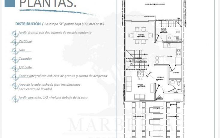 Foto de casa en venta en golfo de alazka, lomas lindas i sección, atizapán de zaragoza, estado de méxico, 2033648 no 35