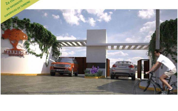 Foto de casa en venta en golfo de alazka, lomas lindas i sección, atizapán de zaragoza, estado de méxico, 2033648 no 36