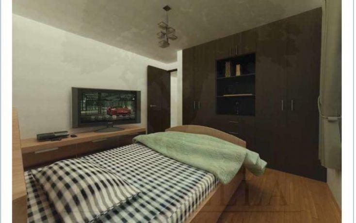 Foto de casa en venta en golfo de alazka, lomas lindas i sección, atizapán de zaragoza, estado de méxico, 2033648 no 37
