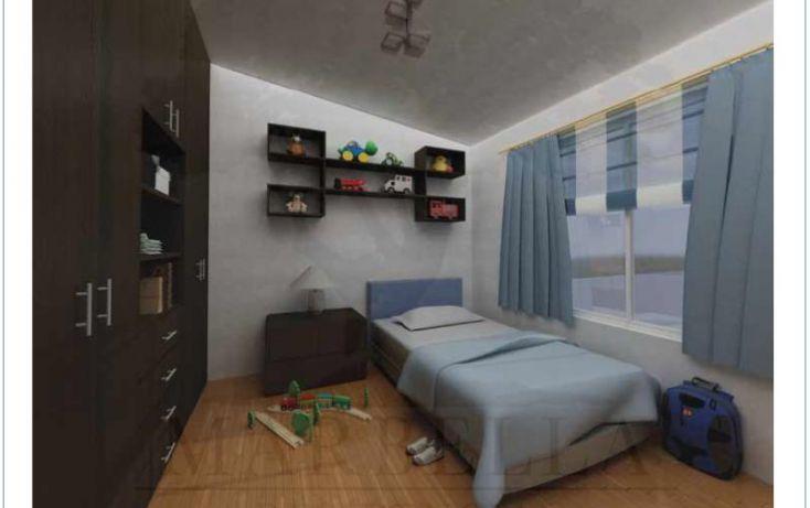 Foto de casa en venta en golfo de alazka, lomas lindas i sección, atizapán de zaragoza, estado de méxico, 2033648 no 39
