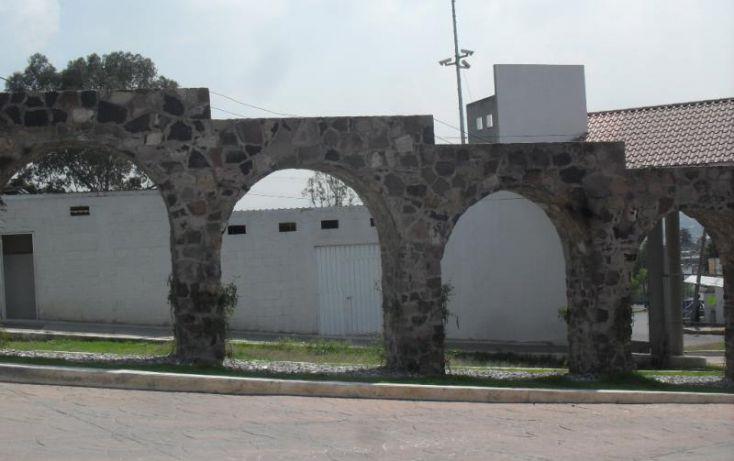 Foto de casa en venta en golfo de alazka, lomas lindas i sección, atizapán de zaragoza, estado de méxico, 2033648 no 41