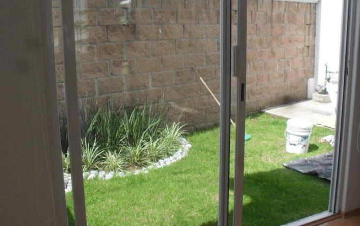 Foto de casa en venta en golfo de alazka, lomas lindas i sección, atizapán de zaragoza, estado de méxico, 2033648 no 42