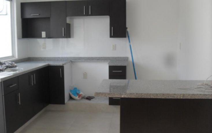 Foto de casa en venta en golfo de alazka, lomas lindas i sección, atizapán de zaragoza, estado de méxico, 2033648 no 43