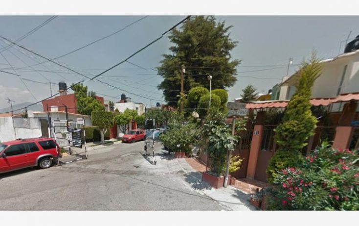 Foto de casa en venta en golfo de california 17, lomas lindas ii sección, atizapán de zaragoza, estado de méxico, 1360953 no 02