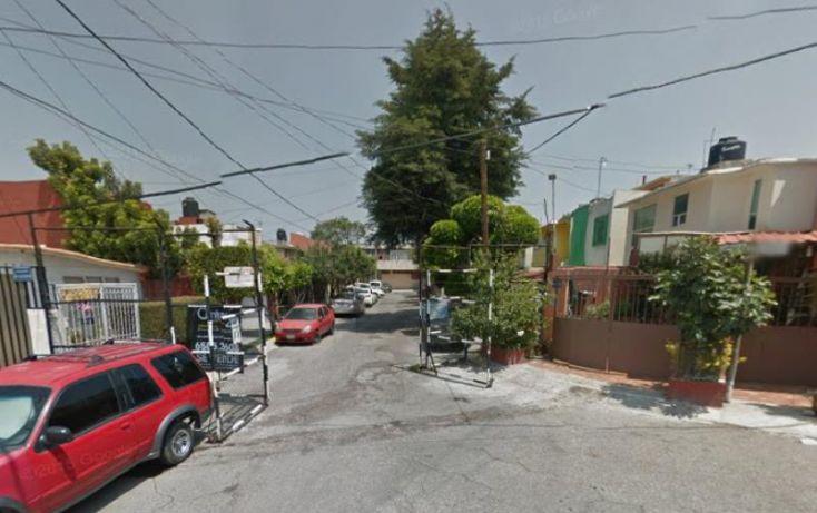 Foto de casa en venta en golfo de california 17, lomas lindas ii sección, atizapán de zaragoza, estado de méxico, 1360953 no 04