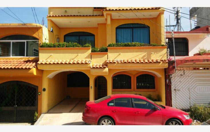 Foto de casa en venta en golfo de meico 247, balcones al mar, acapulco de juárez, guerrero, 1797690 no 01