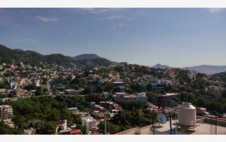 Foto de casa en venta en golfo de meico 247, balcones al mar, acapulco de juárez, guerrero, 1797690 no 02