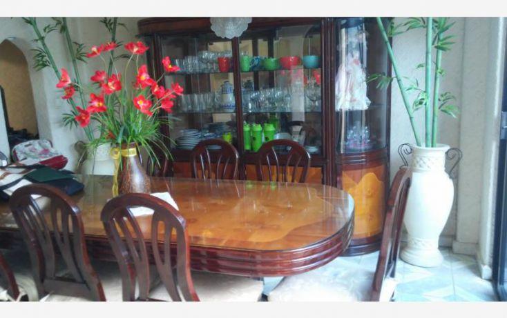 Foto de casa en venta en golfo de meico 247, balcones al mar, acapulco de juárez, guerrero, 1797690 no 06