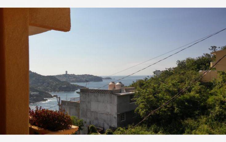 Foto de casa en venta en golfo de meico 247, balcones al mar, acapulco de juárez, guerrero, 1797690 no 15