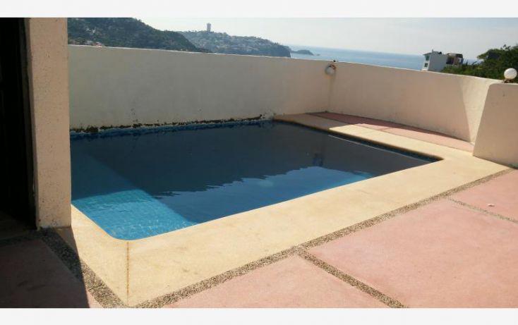 Foto de casa en venta en golfo de meico 247, balcones al mar, acapulco de juárez, guerrero, 1797690 no 18