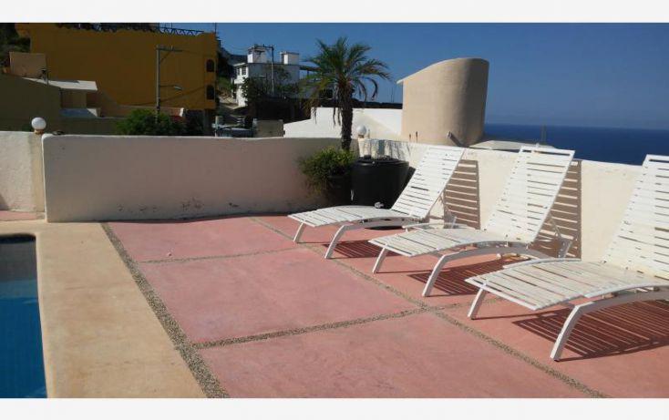 Foto de casa en venta en golfo de meico 247, balcones al mar, acapulco de juárez, guerrero, 1797690 no 19