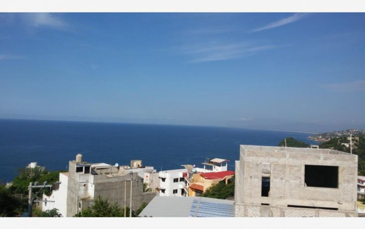 Foto de casa en venta en golfo de meico 247, balcones al mar, acapulco de juárez, guerrero, 1797690 no 20