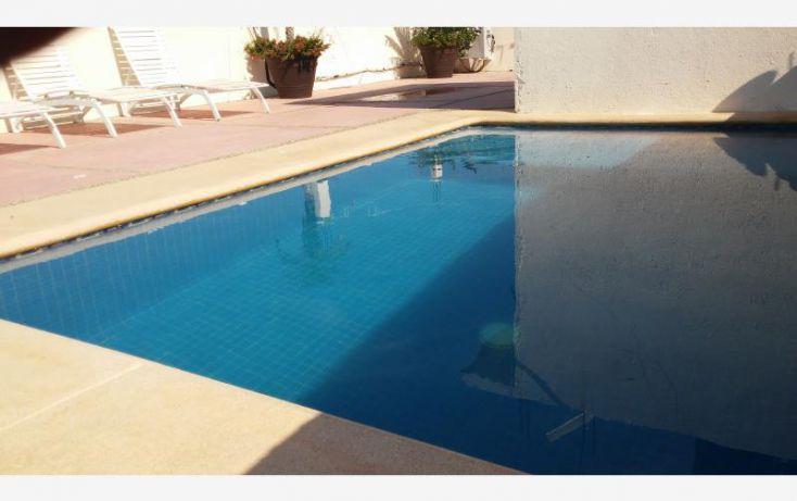 Foto de casa en venta en golfo de meico 247, balcones al mar, acapulco de juárez, guerrero, 1797690 no 22