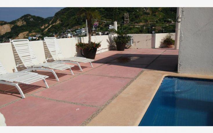 Foto de casa en venta en golfo de meico 247, balcones al mar, acapulco de juárez, guerrero, 1797690 no 23