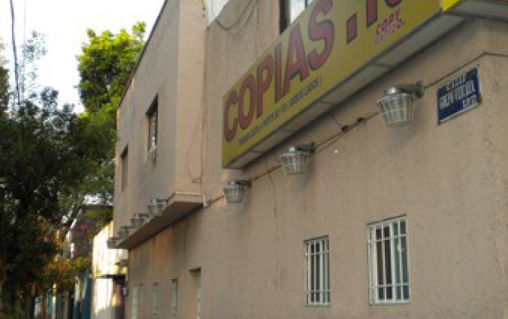 Foto de casa en venta en golfo riga, tacuba, miguel hidalgo, df, 1705026 no 01