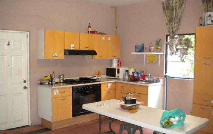 Foto de casa en venta en golfo riga, tacuba, miguel hidalgo, df, 1705026 no 03