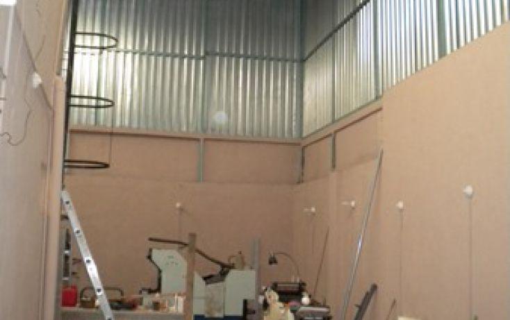 Foto de casa en venta en golfo riga, tacuba, miguel hidalgo, df, 1705026 no 04