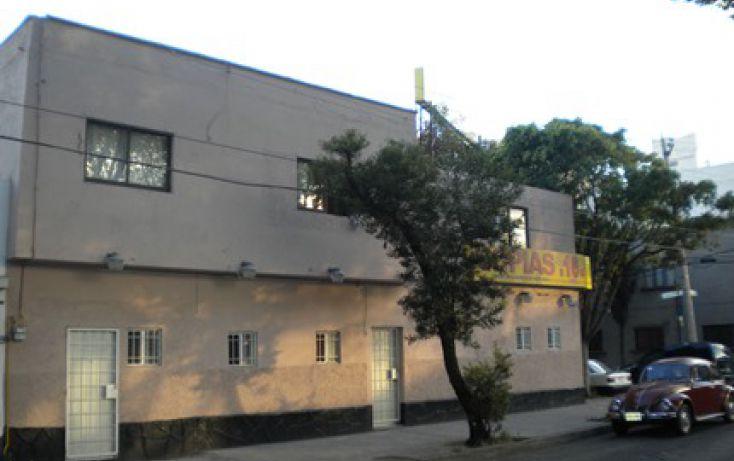 Foto de casa en venta en golfo riga, tacuba, miguel hidalgo, df, 1705026 no 05