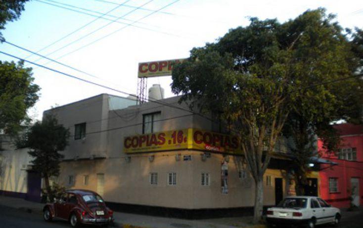 Foto de casa en venta en golfo riga, tacuba, miguel hidalgo, df, 1705026 no 07