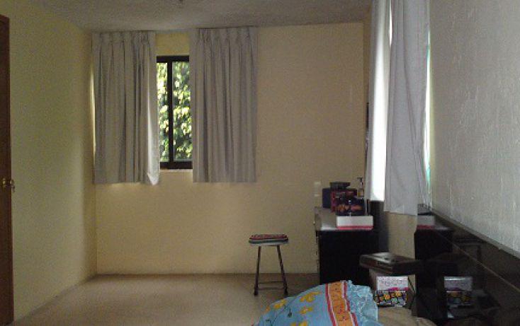 Foto de casa en venta en golfo riga, tacuba, miguel hidalgo, df, 1705026 no 08