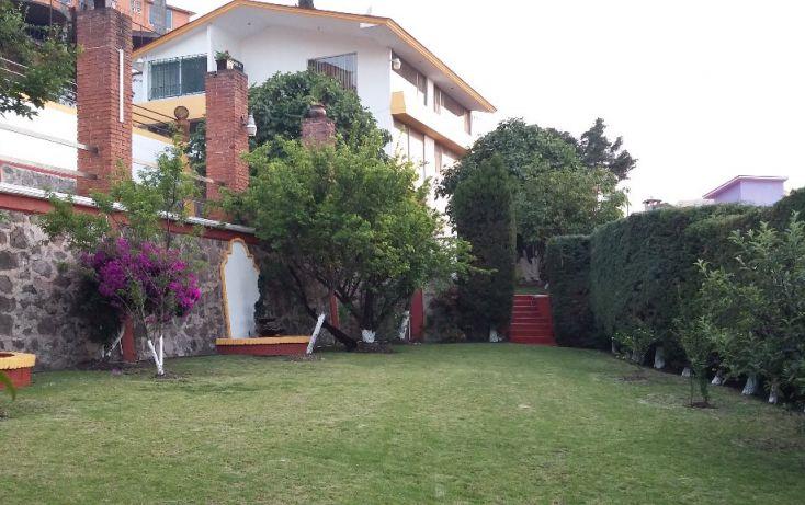 Foto de casa en venta en golondrina 42, mayorazgos del bosque, atizapán de zaragoza, estado de méxico, 1940734 no 02