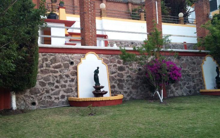 Foto de casa en venta en golondrina 42, mayorazgos del bosque, atizapán de zaragoza, estado de méxico, 1940734 no 04