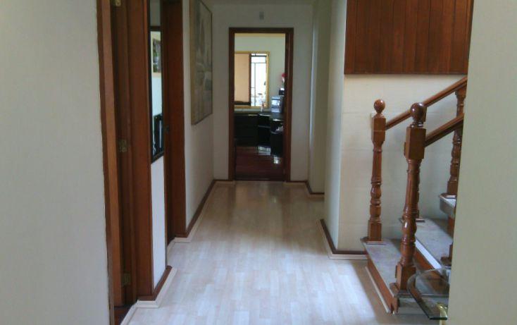 Foto de casa en venta en golondrina 42, mayorazgos del bosque, atizapán de zaragoza, estado de méxico, 1940734 no 08